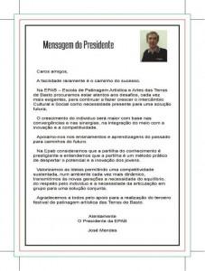mensagem do presidente_epab1